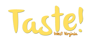 Subscribe to TasteWV Magazine
